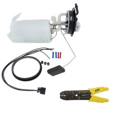 00-03 GM Full Size SUV Fuel Pump Module w/Sending Unit w/Crimping Tool