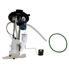 03 (fr 8/4/04)-04 B2300,-06 B3000, B4000 Cab Plus; 04-06 Rngr (w/Std Cb & 6ft Bx) Fuel Pump w/Sender