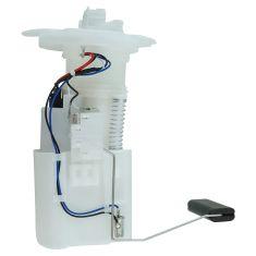 04-06 Infiniti G35; 06-08 M35, M45; 03-09 Nissan 350Z Fuel Pump Module w/Sending Unit