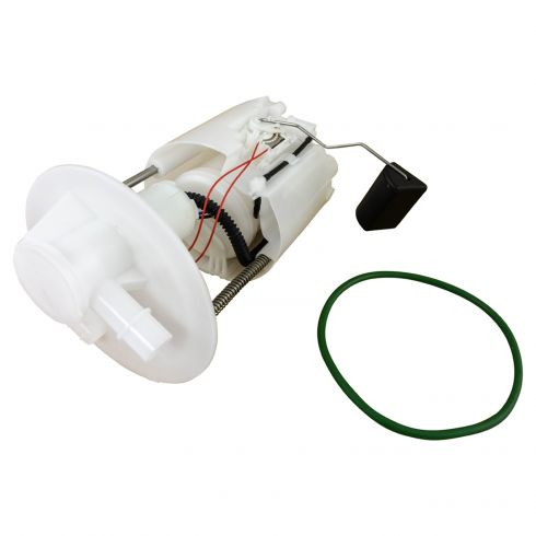 09 13 Vibe Corolla Matrix 1 8 2 4l Fule Pump Module