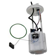 11-13 Ram 2500, 13 3500 w/5.7L Fuel Pump Module w/Sending Unit