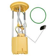 11-18 Ram 2500; 12-18 3500 w/6.7L Dsl Fuel Pump Module w/Sending Unit