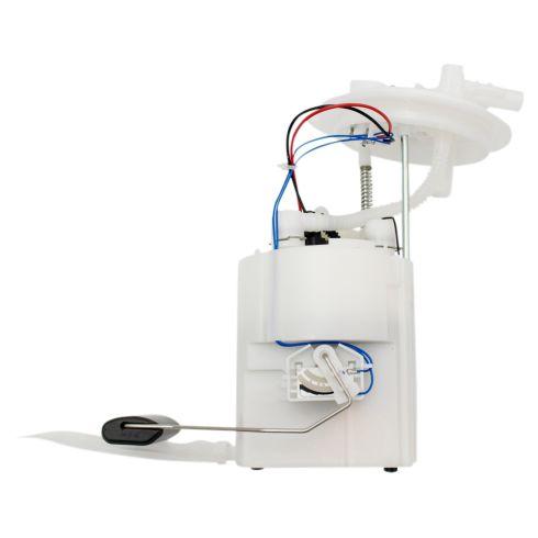 Fuel Pump & Sending Unit Module