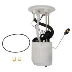 Electric Fuel Pump Module