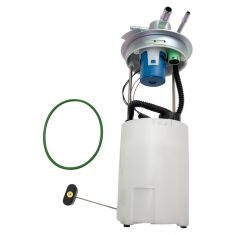 Electric Fuel Pump Module