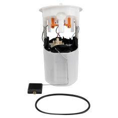 Fuel Pump & Sending Unit Assembly