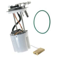 04-07 GM Full Size SUV Fuel Pump Module & Sending Unit
