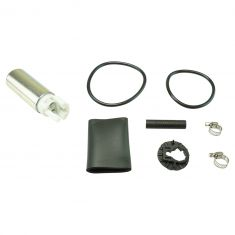 88-96 Buick, Chevy, Pontiac; 88-92 Cadillac; 94-95 GMC; 87-97 Olds Multifit Fuel Pump Kit (Delphi)