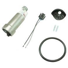 93-99 Buick, Olds Multifit; 94-99 Bonneville Electric Fuel Pump Kit (Delphi)