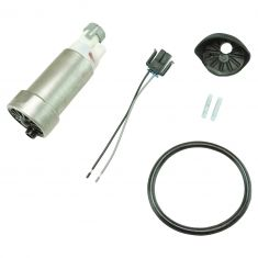 93-99 Buick, Olds Multifit; 94-99 Bonneville Electric Fuel Pump Kit (Delphi)