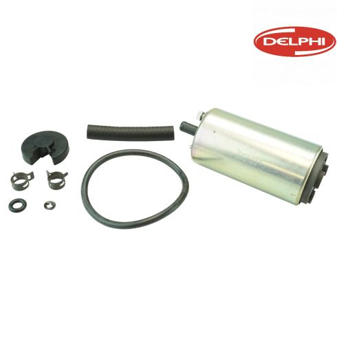 Electric Fuel Pump Delphi FE0486