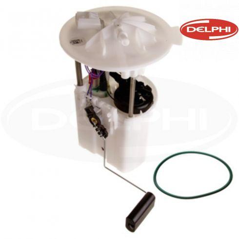 Delphi FG0940 Fuel Pump For 2005-2007 Dodge Grand Caravan