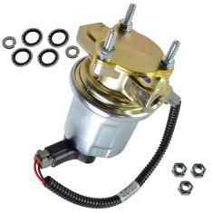 98-02 Dodge Ram 2500, 3500 w/5.9L Diesel External Fuel Transfer Pump Assy (Delphi)