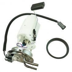 Fuel Pump Strainer Delphi FS0092