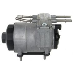 05-07 Ford Truck 6.0L Diesel  Fuel Pump (MOTORCRAFT)