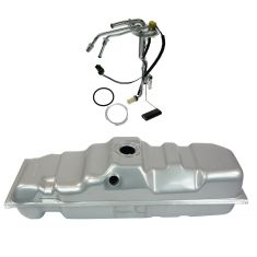 Fuel Tank w/ Sending Unit Kit GM Diesel