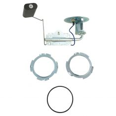 87-97 Ford Mustang Gas Tank Sending Unit