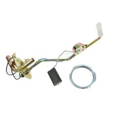 Fuel Tank Sending Unit for 31 Gal Tank with 3 OUTLETS