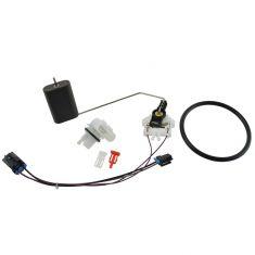 97-02 C/K Series; 97-02 Van; 97-99 Cutlss, Lumina, Malibu, Monte Fuel Lvl Sensor