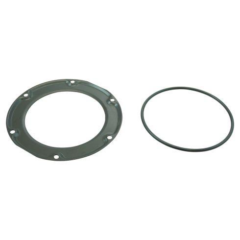 96-13  Infiniti; 95-13 Nissan Multifit Fuel Tank Sending Unit Lock Ring (Dorman)