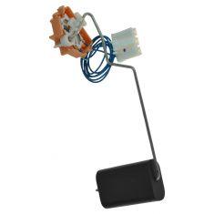 07-10 Hyundai Santa Fe Main Fuel Pump Module Mounted Fuel Gauge Sender w/Float Assy (Hyundai)