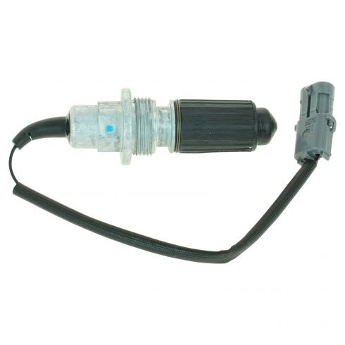 88-95 GM Trk 4x4 Actuator