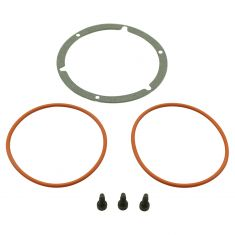 04-16 Ford F250SD-F550SD Front Locking Hub Service Seal Kit LF = RF (Dorman)