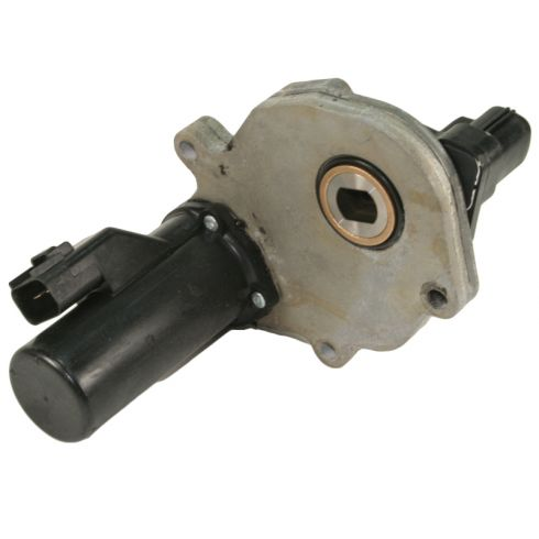 1AFWM00015-Ford Transfer Case Shift Motor