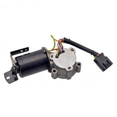 4X4 Transfer Case Motor | 4WD Transfer Case Shift Motor