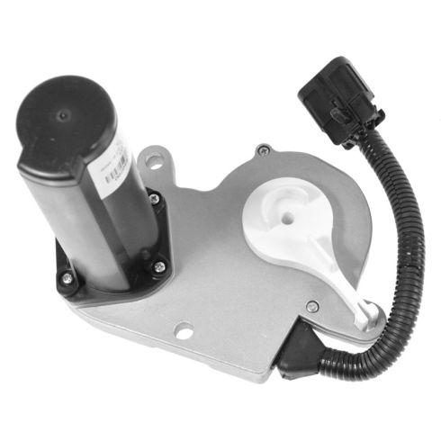 Dorman #600-910 4WD Transfer Case Shift Motor Encoder w//RPO Code NP8