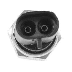 1983-04 Chevy S10 GMC S15 Front Differential 4WD Indicator Switch
