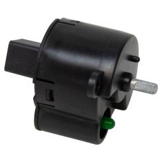 05-10 Ford F250-F450; 05-06 F550 4WD Selector Switch