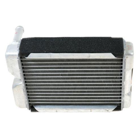 HVAC Heater Core Spectra 94575