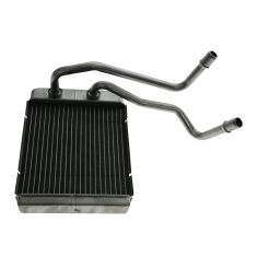 03 (from 11/04/02)-05 Excursion; 03 (from 11/04/02)-07 F250-F550SD Front Heater Core