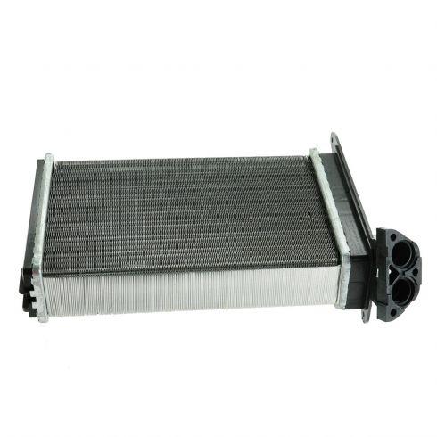 84-91 BMW E30 3 Series HVAC Heater Core