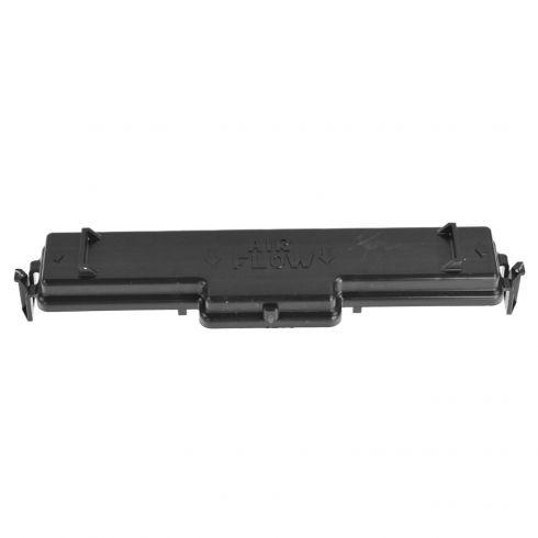 09-15 Chrysler, Dodge, Jeep Multifit Evaporator Heater/ Cabin Air Filter Access Door (Mopar)
