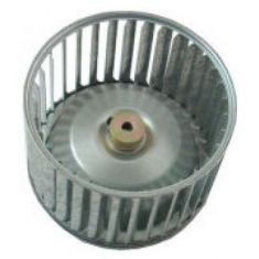 1966-96 GM A/C Blower Motor Impeller Wheel