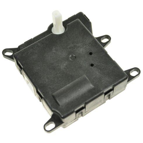 98-04 Ford Vent Door Actuator