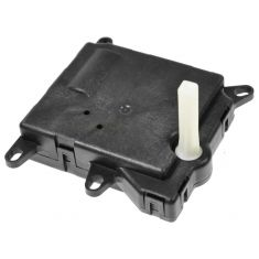1999-03 Ford Windstar; 1999-07 Ford Super Duty Vent Door Actuator