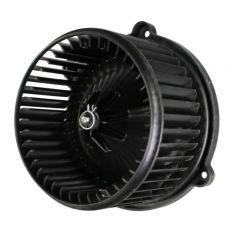 2005-09 Hyundai Tucson; 2005-10 Kia Sportage Heater Blower Motor w/Fan Cage