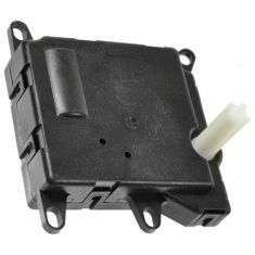 2002-10 Ford Explorer Mountaineer AC Door Actuator