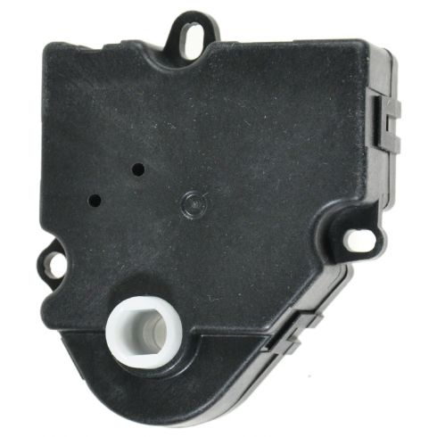 99-00 Escalade;  95-02 GM C/K PU; 97-00 Silhouette, Trans Sport Vent Door Actuator
