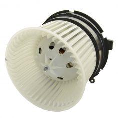 Nissan Sentra Blower Motor Replacement | Nissan Sentra A/C