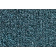 83-91 GMC S15 Jimmy Cargo Area Carpet 7766 Blue