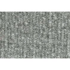 83-91 GMC S15 Jimmy Cargo Area Carpet 8046 Silver