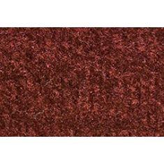 89-91 Chevrolet R2500 Suburban Cargo Area Carpet 7298 Maple/Canyon