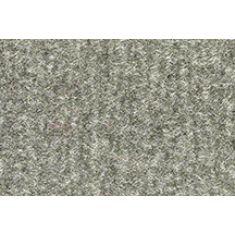 07-12 GMC Yukon XL 1500 Passenger Area Carpet 7715 Gray