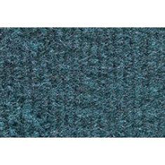 92-99 Gmc C2500 Suburban Passenger Area Carpet 7766 Blue