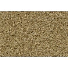 75-83 Ford E-100 Econoline Passenger Area Carpet 7577 Gold