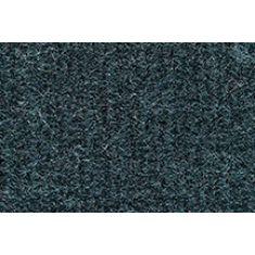 93-95 Saturn SW1 Complete Carpet 839 Federal Blue